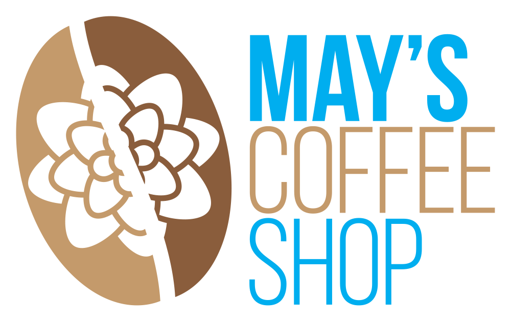 Mays Coffee Shop Orders